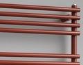 Полотенцесушители и дизайн радиаторы