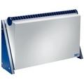 Осушители воздуха SET для бассейнов и SPA