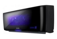 Samsung AQV09KBB Jungfrau Inverter