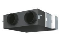 Daikin VAM150FA7VE. Приточно-вытяжная установка с рекуперацией тепла и влаги.