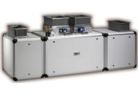 Осушитель SET-01AF-MC для установки в техническом помещении
