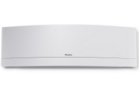 Daikin FTXG50LW/RXG50L EMURA WHITE (белый)
