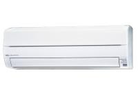 Fujitsu ASYA09LGС / AOYA09LGС Inverter