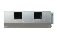 Mitsushito DMK48HRS/UMC48HS. Высоконапорный до 250 ПА