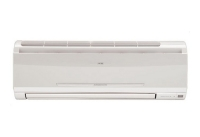Mitsubishi Electric MS-GF80VB/MU-GF80VB только холод