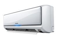 Samsung AQ12ESG Crystal