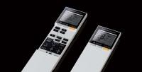 Mitsubishi Electric MSZ-EF25VES Внутренний настенный блок