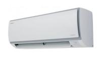 Hitachi RAK-50NH6A. Настенный внутренний блок Hitachi Multizone
