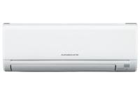 Mitsubishi Electric MSZ-GE35VA/MUZ-GE35VA Standart Inverter