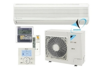 Daikin FAQ100B/RZQ100V1 Inverter