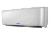 Samsung AQV12YWC Jungfrau White Inverter