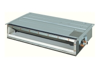 Daikin FDXS35F/RXS35L Inverter. Холод/тепло