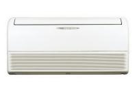 Daikin FLXS 50 BAVMB. Внутренний напольно-потолочный блок мультисплит-системы
