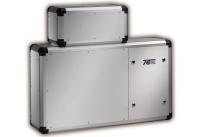 Осушитель SET-H для монтажа в смежных помещениях