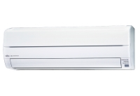 Fujitsu ASYA09LKC/AOYR09LKC Inverter