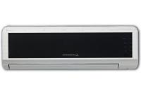 Mitsushito SMK35RBG/SMC35RBG Design technology холод/тепло