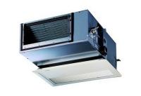Daikin FBQ50C8/RXS50L  Inverter Холод/тепло