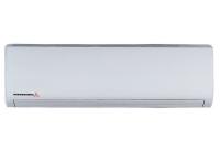 Mitsushito SMK26XIG/SMC26XIG Inverter