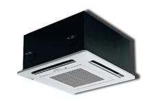 Hitachi RAI-35NH5A. Внутренний кассетный блок Hitachi Multizone