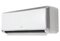 Hitachi RAS-10SH2/RAC-10SH2 ECO-SENSOR DC-INVERTER