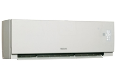 NeoСlima NEO ART INVERTER NS12AHXI