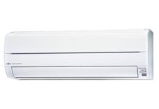 Fujitsu ASYG07LEСA/AOYG07LEС Inverter