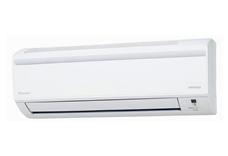 Daikin FTX20J3/RX20K Inverter