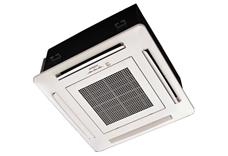 Hitachi RAI-25NH5A. Внутренний кассетный блок Hitachi Multizone