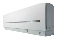 Mitsubishi Electric MSZ-SF25VE/MUZ-SF25VE Standart Inverter