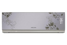 NeoСlima NEO ART INVERTER NS09AHXI