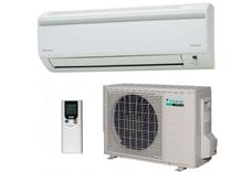 Daikin FTYN35L/RYN35L холод/тепло