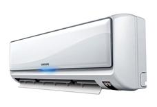 Samsung AQ09ESG Crystal