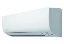 Daikin FTXS25K/RXS25K Inverter
