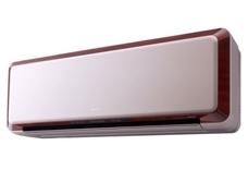 Hitachi RAK-50QH8. Настенный внутренний блок Hitachi Multizone