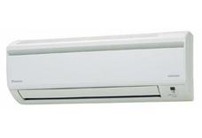 Daikin FTYN25L/RYN25L холод/тепло