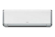 Hitachi RAS-14XH1/RAC-14XH1 Premium XH Inverter