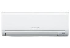 Mitsubishi Electric MSZ-GE25VA/MUZ-GE25VA Standart Inverter