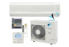 Daikin FAQ71B/RZQ71V1 Inverter