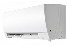 Mitsubishi Electric MSZ-FH35VE/MUZ-FH35VE Deluxe Inverter