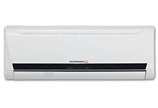 Mitsushito SMK25EIG/SMC25EIG Inverter