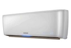 Samsung AQV09YWC Jungfrau White Inverter