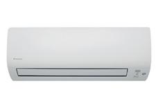 Daikin CTXS15K. Внутренний блок мультисплит-системы
