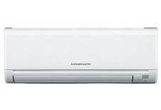 Mitsubishi Electric MSZ-HJ50VA/MUZ-HJ50VA Classic Inverter
