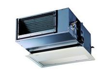 Daikin FBQ35C/RXS35L  Inverter Холод/тепло8