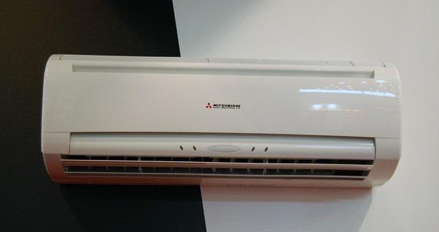 Картинки по запросу С приходом холодов климатическая техника для офиса нужна многим!
